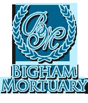 Bigham Mortuary
