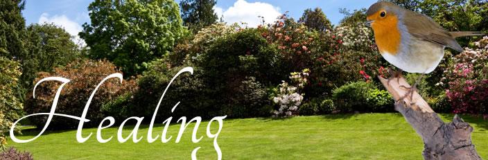 Plan Ahead | Beasley Wood Funeral Home