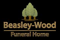 Beasley Wood Funeral Home