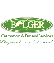Bolger Cremation & Funeral Services