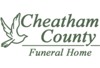 Cheatham County Funeral Home