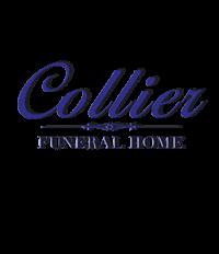 Collier Funeral Home - Benton, KY