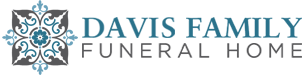Davis Family Funeral Home