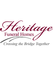 Heritage Funeral Homes