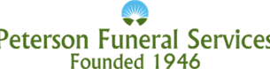 Peterson Funeral Services
