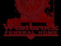 Westbrock Funeral Home