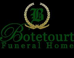 Botetourt Funeral Home