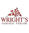 Wright's Funeral Parlor