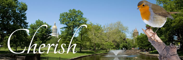 Resources | Dayspring & Fitch Funeral Home