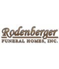 Rodenberger-Gray Funeral Home
