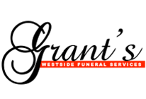 Grant's Westside Funeral Services
