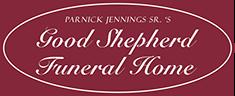 Parnick Jennings Sr - Good Shepherd Funeral Home
