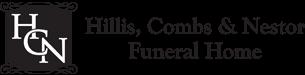 Hillis,Combs & Nestor Funeral Home