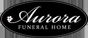 Aurora Funeral Home