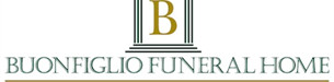 Paul Buonfiglio Funeral Home