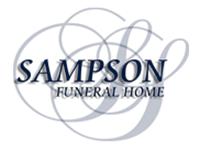 Sampson Funeral Home