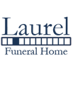 Laurel Funeral Home
