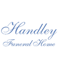 Handley Funeral Home