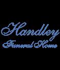 Handley Funeral Home