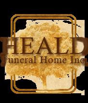 Heald Funeral Home