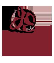 Jones Eden Funeral Home