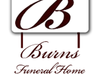 Burns Funeral Home & Crematory