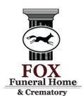 Fox Funeral Home
