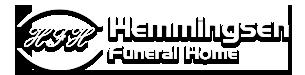 Hemmingsen Funeral Home