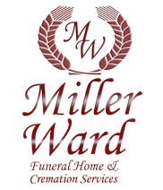 Miller-Ward Funeral Home