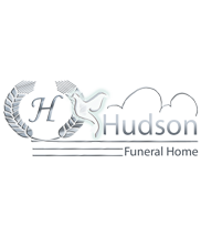Hudson Funeral Home