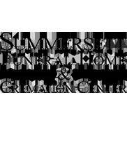 Summersett Funeral Home