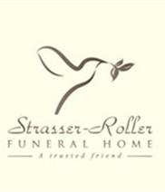 Strasser-Roller Funeral Home