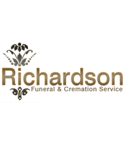 Richardson Funeral Home