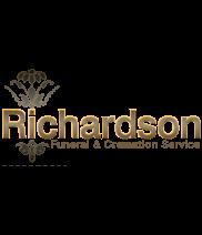 Richardson Funeral Home