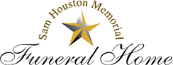 Sam Houston Memorial Funeral Home