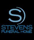 Stevens Funeral Home
