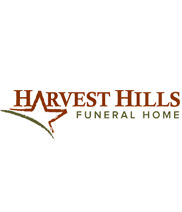 Harvest Hill Funeral Home