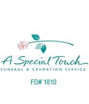 A Special Touch Funeral & Cremation Service