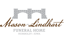 Mason-Lindhart Funeral Home
