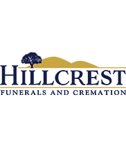 Hillcrest Funerals and Cremations