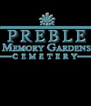 Preble Memory Garden Cemetery