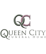 Queen City Funeral Home