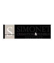 Simonet Funeral Home
