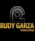 Rudy Garza Funeral Home
