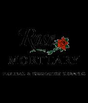 Rose Mortuary