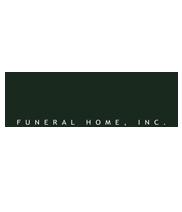 McDonald Funeral Home, Inc