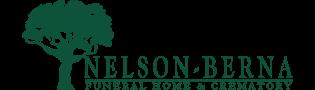 Nelson Berna Funeral Home