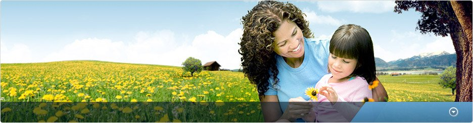 Contact Us   Arrowhead Aftercare   27007  5th St. Highland, CA 92346