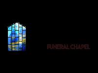 Sisco Funeral Chapel