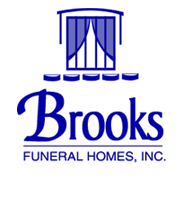 Brooks Funeral Homes, Inc.